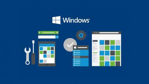 Virtualisering, VMWare, Microsoft, Amazon, AWS, Virtualbox